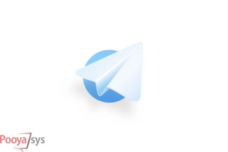 توضیحات معاون وزیر ارتباطات در خصوص انتقال سرورهای تلگرام به ایران