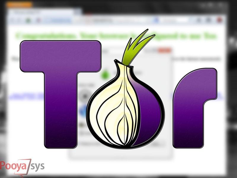 ممنوعیت VPN و مرورگر Tor در روسیه و چین