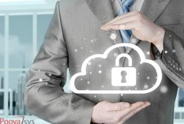 کدام کمپانیها از اطلاعات و حریم خصوصی کاربران بهتر محافظت میکنند؟