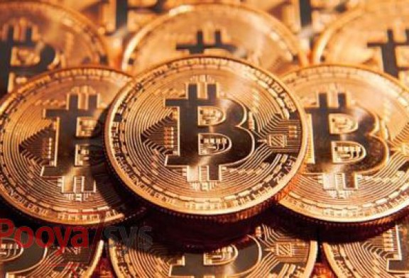 مورد هدف قراردادن کیف پولهای مجازی توسط تروجانهای بانکی