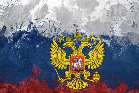 ممنوعیت استفاده از فیلتر شکن و گشت و گذار نامحسوس در اینترنت در دولت روسیه