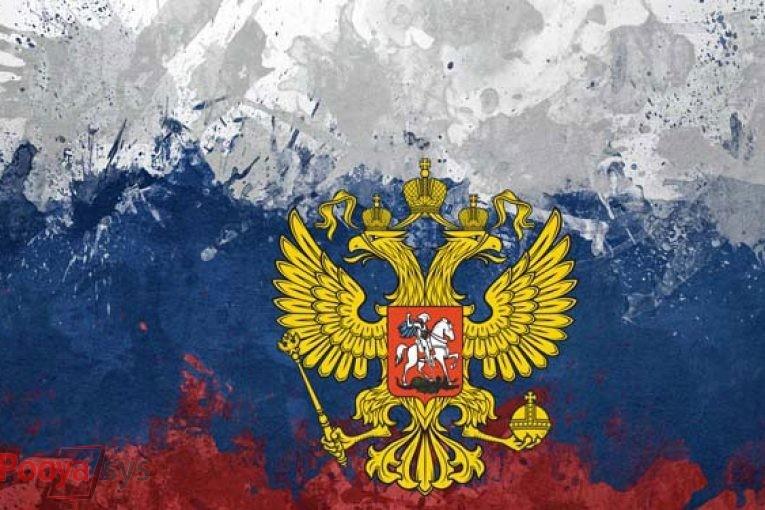 ممنوعیت استفاده از فیلتر شکن در روسیه