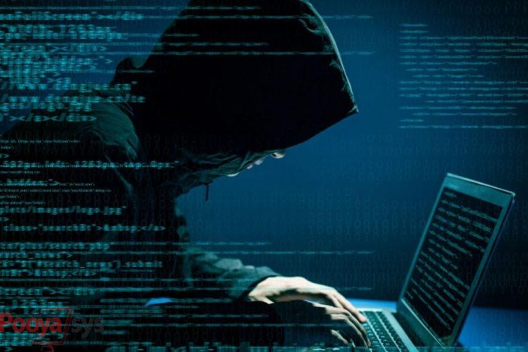 راه جدید نفوذ هکرهای روسی توسط شبکه های وای فای رایگان