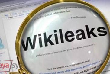 سرانجام ویکیلیکس از ابزارهای هک CIA برای نفوذ به لینوکس و Mac OS پرده برداشت