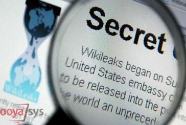 ویکی لیکس یکی دیگر از ابزارهای جاسوسی سیا برای دستکاری دوربین های امنیتی را افشا نمود