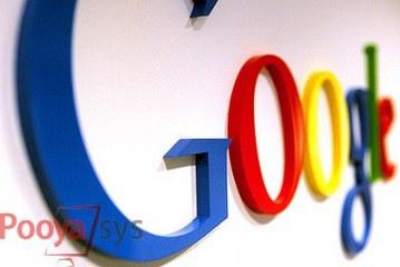 سرانجام کمپانی گوگل به میزبانی از سایت حامی عقاید نئونازی پایان داد