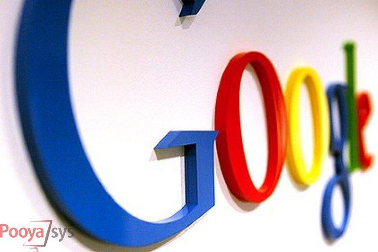 گوگل به میزبانی از سایت حامی عقاید نئونازی پایان داد
