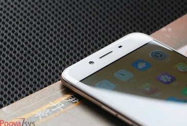 ۶ خطری که در تلفنهای هوشمند ما را دائماً تهدید میکند