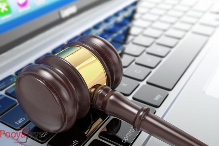 استانداردهای امنیتی در قانون جدید اینترنت اشیاء
