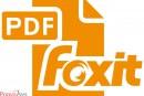 کشف دو آسیبپذیری حیاتی روز-صفرم در Foxit Reader