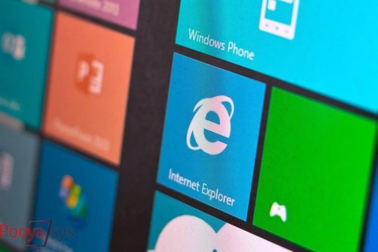 مایکروسافت آسیبپذیری در سرویس جستجوی ویندوز را وصله کرد