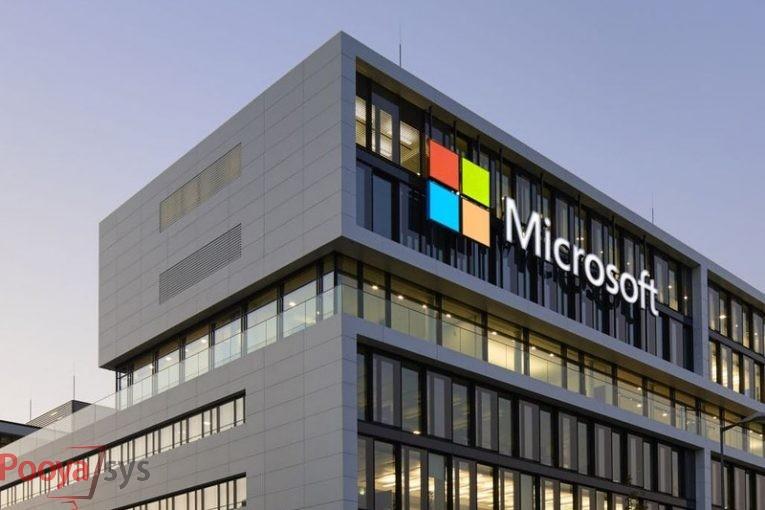 مایکروسافت چند آسیبپذیری را در Outlook وصله کرد