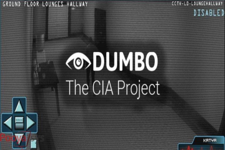 ویکیلیکس: سازمان سیا در نفوذهای سایبری، دوربینهای نظارتی را غیرفعال میکند