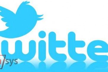 توسعه دادن اپلیکشن توییتر لایت برای کشورهای با اینترنت گران و کند