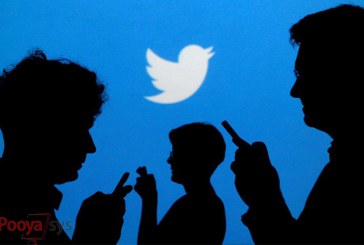 توییتر محدودیت تعداد حروف را به ۲۸۰ کاراکتر رسانید