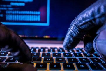 کشور سنگاپور رتبه نخست در زمینه انجام حملات سایبری دارد