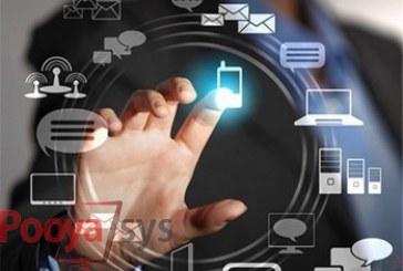 رئیس جمهور آمریکا قصد قطع کردن دسترسی تروریست ها به اینترنت را دارد