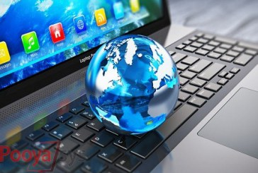 درآمد میلیاردی فروشگاههای اینترنتی در ایران