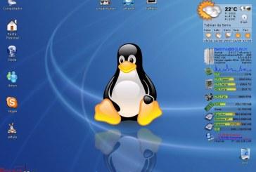 آسیبپذیری موجود در هستهی لینوکس یک تهدید امنیتی تلقی می شود