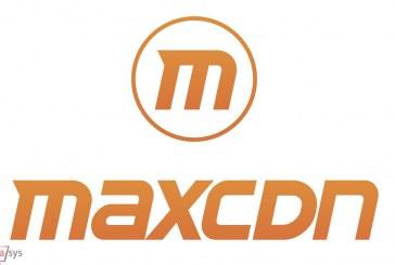 عدم سرویس MaxCDN به وبسایتهایی با دامنهی ir.