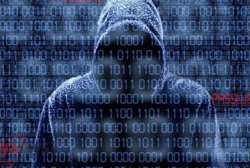 حمله دلفین؛ راهی آسان جهت هک دستیارهای صوتی نظیر الکسا، گوگل اسیستنت