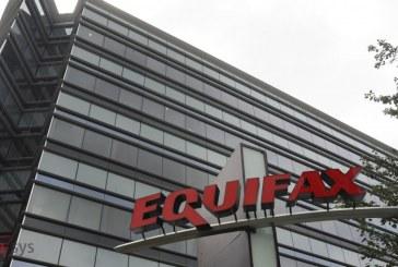 هشدار به خطر افتادن اطلاعات شخصی ۱۴۳ میلیون آمریکایی توسط کمپانی Equifax