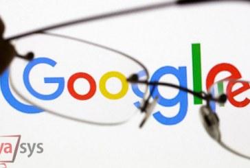 حفاظت از ۳میلیارد دستگاه توسط جستجوی امن گوگل