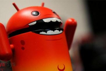 آلوده شدن میلیون ها دستگاه به بدافزار «ExpensiveWall» در گوگل پلی
