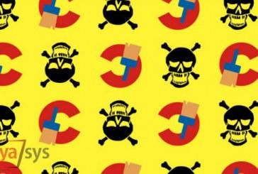 بدافزار مخرب در نسخه ۳۲ بیتی نرم افزار Ccleaner کشف شد