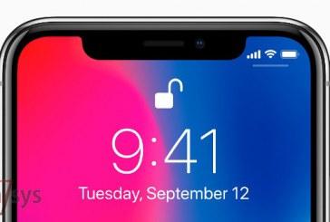 تبدیل سیستم Face ID اپل به ابزاری قدرتمند برای نظارت همگانی