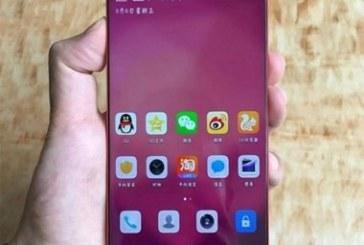 نخستین موبایل با نمایشگر بدون حاشیه آنر به زودی رونمایی خواهد شد