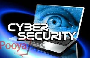 حفاظت امنیتی گوگل