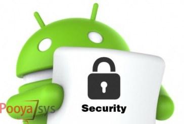 نیمی از گوشیهای اندروید در برابر ضعف امنیتی WPA2 آسیبپذیرند