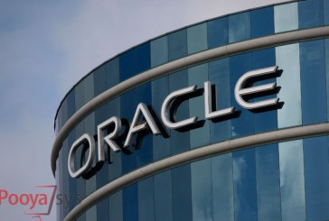 برطرف کردن حفره های امنیتی توسط پایگاه داده جدید اوراکل