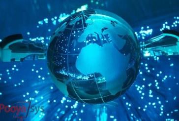 فیسبوک و مایکروسافت پروژهی انتقال اینترنت پرسرعت را به اتمام رساندند