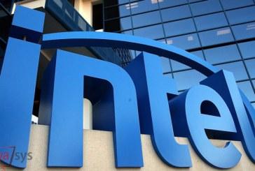 راه اندازی سرویس مدیریت دستگاه اینترنت اشیاء توسط کمپانی اینتل