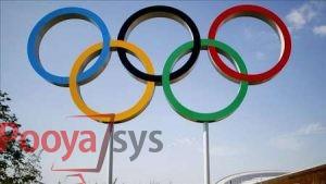 حملات سایبری علیه بازیهای المپیک