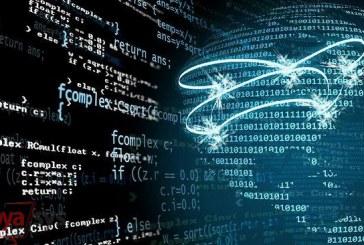 هشدار محققان در مورد حملات سایبری علیه بازیهای المپیک