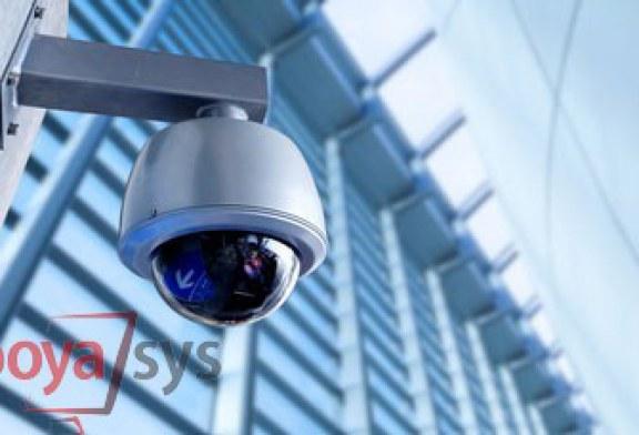 به زودی دوربین های مداربسته در مسکو به فناوری تشخیص چهره تجهیز خواهند شد