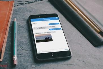 معرفی ویژگی کشف تماس خصوصی توسط پیامرسان سیگنال