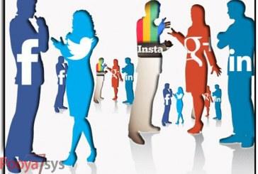 در حال حاضر شبکه های اجتماعی توانایی جلوگیری از انتشار اخبار کذب را ندارند