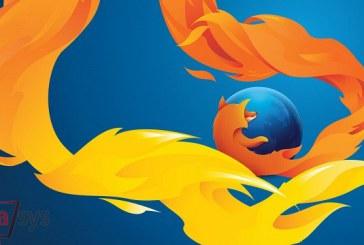 ارائه دادن محافظتهای جدید در برابر XSS  توسط فایرفاکس ۵۷