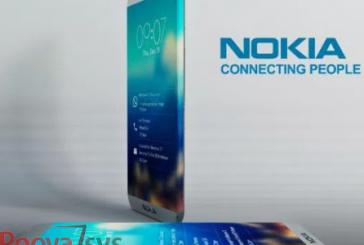 نوکیا ۲ با نمایشگر ۵ اینچی HD و تراشه اسنپدراگون ۲۱۲ رونمایی شد
