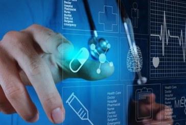 افزایش بهره مندی تشکیلات اقتصادی از هوش مصنوعی