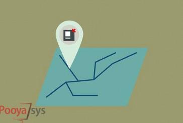 امکان دستیابی هکرها به موقعیت مکانی کاربران با استفاده از تبلیغات موبایلی