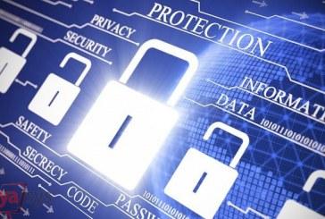 حفاظت امنیتی گوگل از کاربران در برابر خطر هک شدن