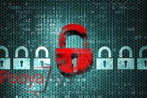 سرقت اسرار سایبری آمریکا توسط هکرهای روس