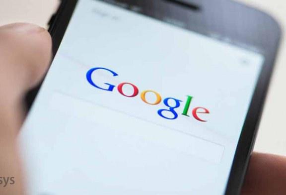 رونمایی گوگل از سیستم پرداخت آنلاین جدید