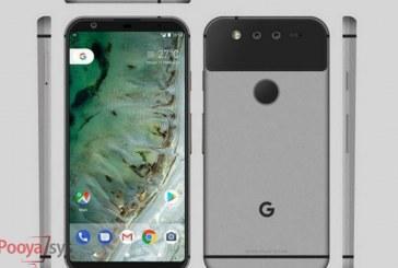 عدم ارسال داده های حاصل از یادگیری ماشینی موبایل پیکسل ۲ به سرورهای گوگل