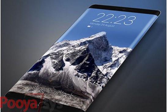 عرضه گلکسی S9 و مدل پلاس آن به زودی توسط کمپانی سامسونگ